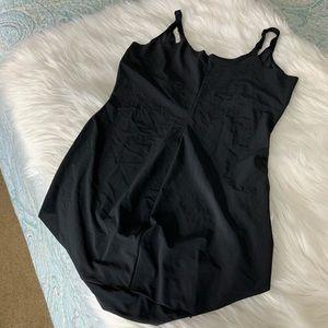 Maidenform Shaping Bodysuit